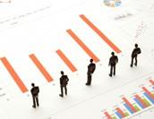 SFA(営業支援ツール)の比較33選!選び方や機能・価格まで一挙紹介!