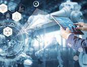 生産管理システムが解決する5つの課題