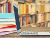 eラーニング教材を作成するときの著作権処理で知っておくべきこと