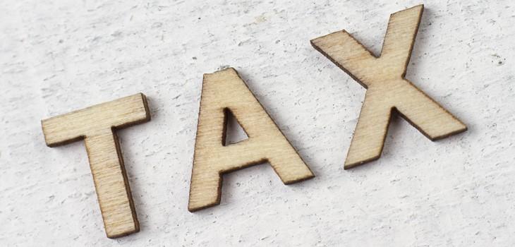 給与計算で所得税はどうやって決まる?所得税の基本を徹底解説!