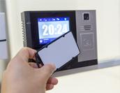 【2021年版】定番の勤怠管理システム34選を徹底比較!