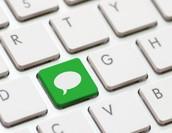 【職種・立場別】360度評価のコメント例文と評価の仕方を徹底解説