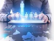 最新の人事評価システム15選!特徴や価格を徹底解説