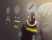 生産管理システムは必要? 導入すべき企業の特徴を紹介!