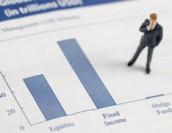 固定資産管理とは?重要ポイントを徹底解説