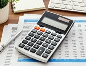 法人向け会計ソフトを比較!おすすめの製品や選び方のポイントも解説