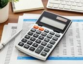 法人向け会計ソフトを比較!人気ランキングや選び方のポイントも解説