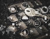 ログ管理システムの4つの基本機能と得られる効果 重要性やログの種類も解説!