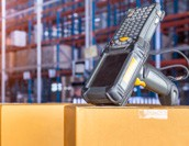 棚卸業務の課題とは?倉庫管理システム(WMS)導入で効率化!