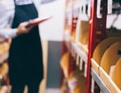 在庫管理における棚卸とは?効率化の方法とツールも紹介!