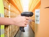 在庫管理におけるRFIDとは?基礎知識と3つの活用事例を紹介