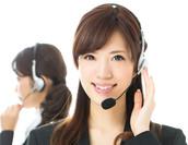 コールセンターシステムの機能大全