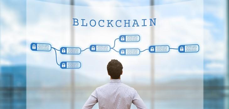ブロックチェーンが在庫管理の悩みを解消?未来の物流変革を考える