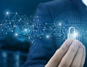 データセンターの安全性は?具体的な対策や選ぶポイントもご紹介!