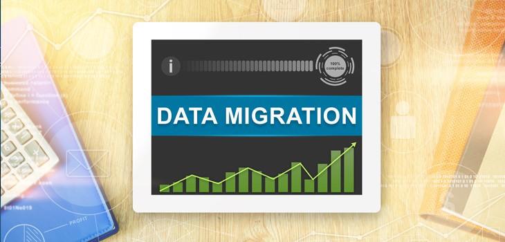 データセンターの移行とは?方法や具体的手順・潜むリスクまで紹介!