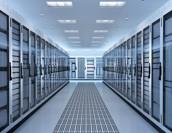 コロケーションとは?データセンターのサービス紹介とともに解説!