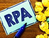 RPAのメリット・デメリットを徹底解説!事例、検討ポイントも紹介