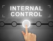 内部統制とは?その目的や6つの基本的要素、ログ管理について解説!