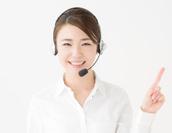 コールセンターシステムのメリット・デメリットまとめ。導入すべき理由がわかる。