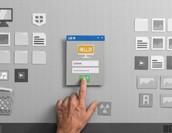 サーバのアクセスログを管理する方法とは?|初心者でもカンタン理解