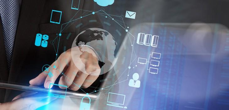 データセンターを災害対策として活用する方法|メリットと選び方も紹介!