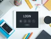 人気のログ管理システム製品を比較!製品の強みや選定ポイントを紹介
