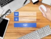 無料のログ管理システムはあるの?フリーソフトやその注意点を紹介
