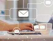 メール配信システムの仕組みとメリット|初心者でも簡単に理解!