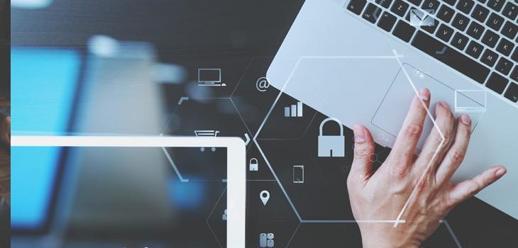 オンラインストレージ導入の注意点や人気製品を紹介