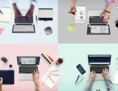 シフト管理とは?難しい意味の解説や課題、具体的な方法まで紹介!