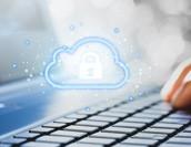 クラウド型ログ管理システム|自社の情報セキュリティ対策に最適なのは?