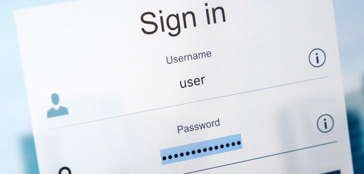 リモートアクセスに多要素認証は必須!顧客と企業を守る有効な対策