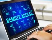リモートアクセスの仕組みとは?|難しいVPNの概念をやさしく解説