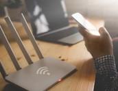 リモートアクセス環境に潜むリスク?接続方法やセキュリティを解説!