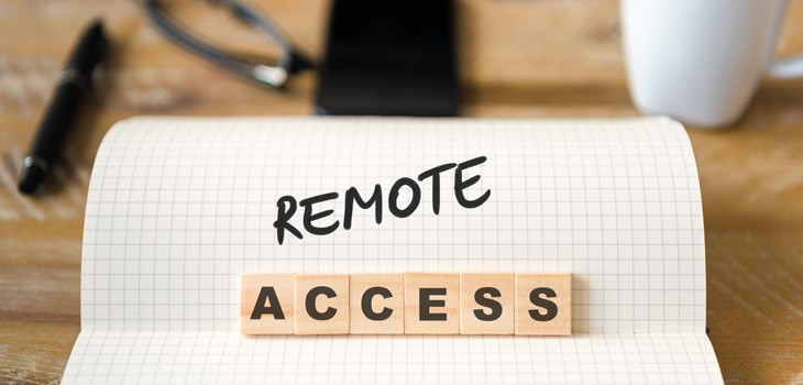 無料リモートデスクトップソフト リモートアクセスツールと何が違う?
