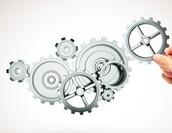 無料で使える工事管理用フリーソフト6選! 選び方からシステムとの違いまで解説