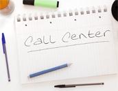 コールセンターシステムを構築するための3ステップ