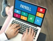 おすすめ給与計算ソフト14選!企業規模や価格・機能で徹底比較