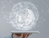 ITトレンド編集部が選ぶグループウェア10選。オープンソース・無料を比較
