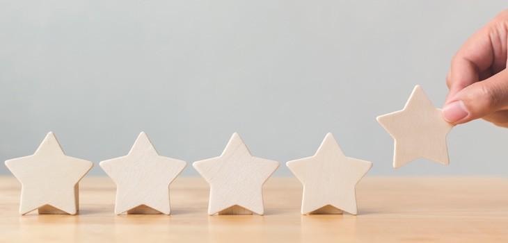 人事評価システムの3つの種類とは?メリットと人気の製品も紹介