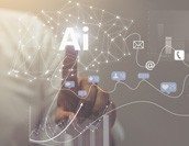 BIツールとは何か?AIを搭載すると便利になるのか?簡単解説!