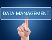 文書管理システム、運用成功の4つのカギ