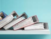 工事台帳とは?工事管理における目的や作り方をあわせてご紹介!