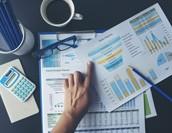 工事管理で重要な実行予算とは?目的や作成手順まで具体的に解説!
