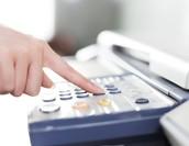 FAX配信システムのメリット・デメリット|Eメールより開封率UP?