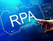 【2021最新比較表】RPAツール価格・特徴を徹底比較!選び方も解説