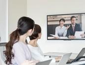 Web・テレビ会議システム28種を比較!選ぶポイントもご紹介!