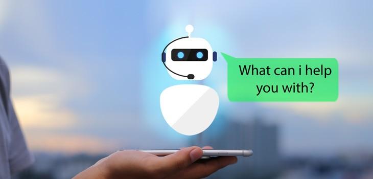チャット接客で解決できる課題とは?話題のWeb接客を活用する方法
