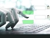 AIを活用したWeb接客とは?具体的な機能とともにご紹介!