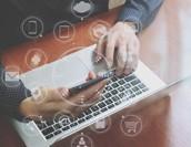Web接客に不可欠なユーザーシナリオとは?意味から作成方法まで